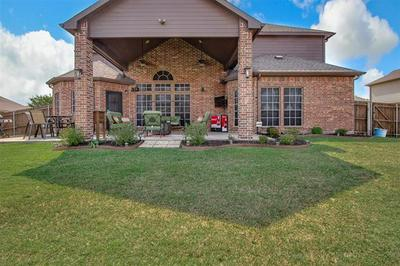 1165 RIVER ROCK DR, Kennedale, TX 76060 - Photo 2