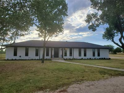2802 FM 36 S, Caddo Mills, TX 75135 - Photo 1