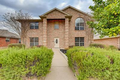 5528 VINEYARD LN, McKinney, TX 75070 - Photo 1