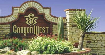 4 TITLEIST DRIVE, Weatherford, TX 76087 - Photo 1
