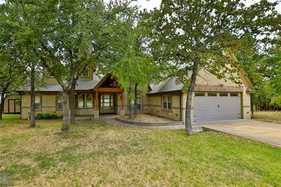 576 OAK POINT DR, May, TX 76857 - Photo 1