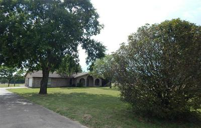 2660 FM 513 S, Campbell, TX 75422 - Photo 1