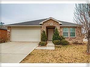 16440 COWBOY TRL, Fort Worth, TX 76247 - Photo 2