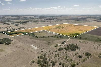 TBD COUNTY ROAD 627, Indian Gap, TX 76531 - Photo 2