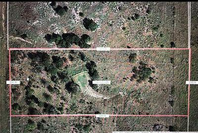 1012 ENCHANTED ROCK CT, Graford, TX 76449 - Photo 2