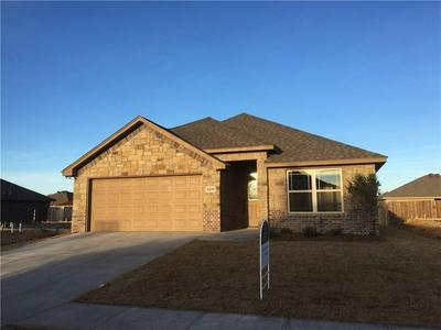 4209 JASPER LN, Granbury, TX 76049 - Photo 1