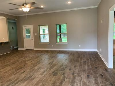 422 RS COUNTY ROAD 4269, Emory, TX 75440 - Photo 2