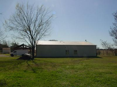 10111 S STATE HIGHWAY 34, Scurry, TX 75158 - Photo 2