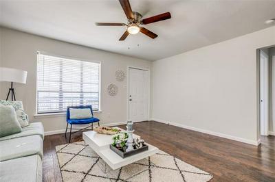 306 LAKEY RD, Seagoville, TX 75159 - Photo 2