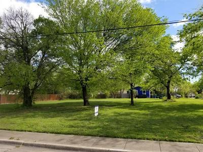 304 E BOURN ST, ROCKWALL, TX 75087 - Photo 2