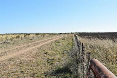 TBD 206 HIGHWAY, Coleman, TX 76834 - Photo 1