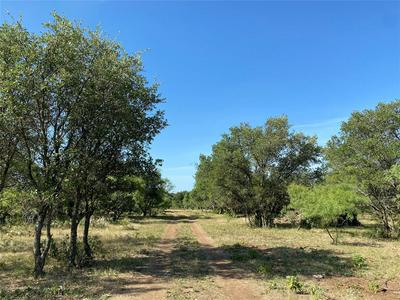 TBD COUNTY ROAD 235, Brownwood, TX 76801 - Photo 2
