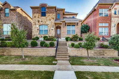 4923 DOMINION BLVD, Irving, TX 75038 - Photo 1