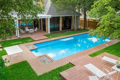 4303 LEXINGTON PKWY, Colleyville, TX 76034 - Photo 2
