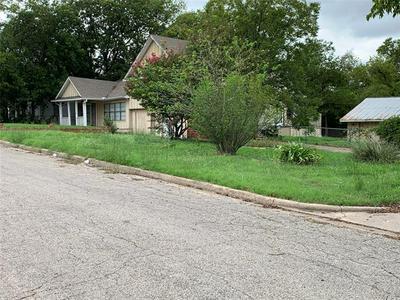 8120 TINSLEY LN, White Settlement, TX 76108 - Photo 2