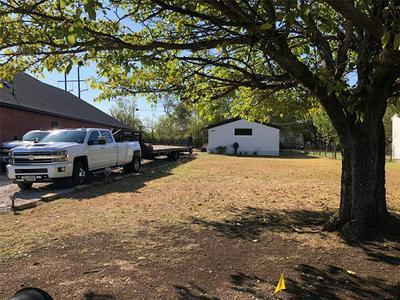 7629 COLTON DR, White Settlement, TX 76108 - Photo 1