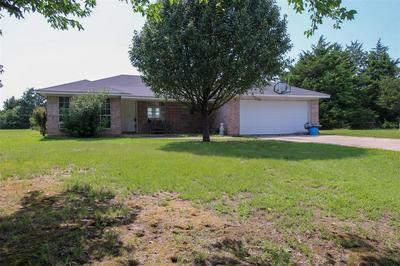2994 COUNTY ROAD 1076, Celeste, TX 75423 - Photo 1