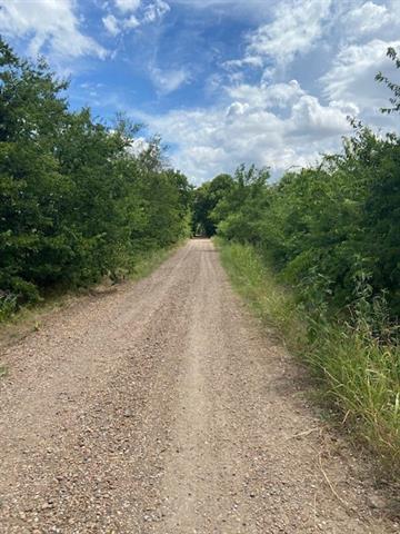 TBD COUNTY RD 4045, Ector, TX 75439 - Photo 2