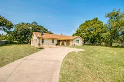 3621 JORDAN VALLEY RD, Dallas, TX 75253 - Photo 2