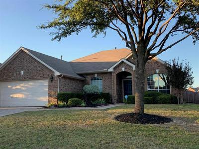 1019 COUNTRYSIDE DR, Cedar Hill, TX 75104 - Photo 1