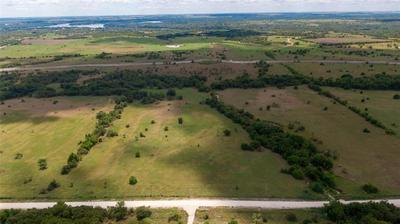 LOT 17 EAGLE'S PERCH, Gainesville, TX 76240 - Photo 1