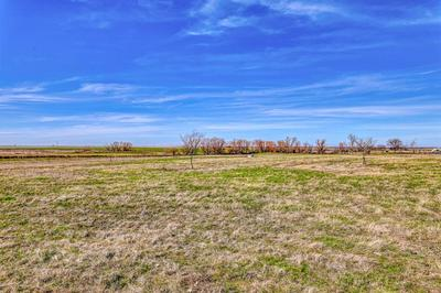 18240 W HIGHWAY 22, Frost, TX 76641 - Photo 2