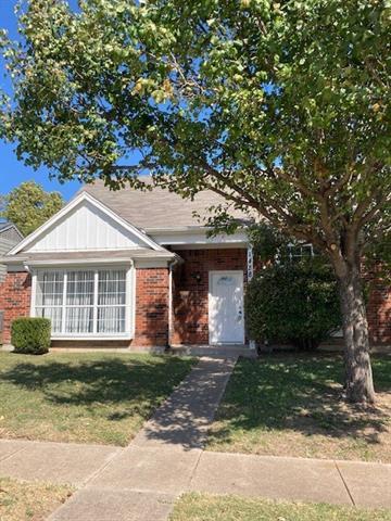 1488 SUMMERS DR, Cedar Hill, TX 75104 - Photo 1