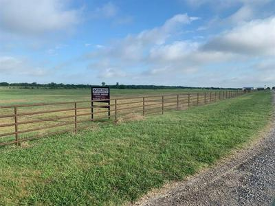 TBD MACKEY ROAD, Dorchester, TX 75459 - Photo 2
