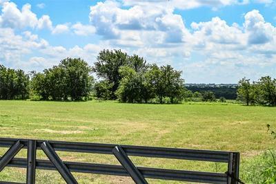TBD A MATT ROAD, Palmer, TX 75152 - Photo 1