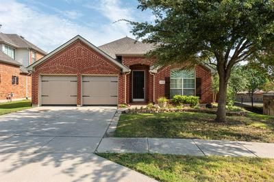 6229 TIMBERCREST TRL, Sachse, TX 75048 - Photo 2