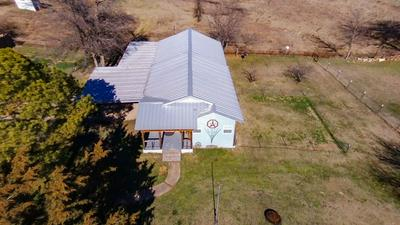 113 WILLBANKS LN, Boyd, TX 76023 - Photo 2