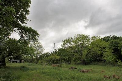 1910 ASH AVE, Cisco, TX 76437 - Photo 1