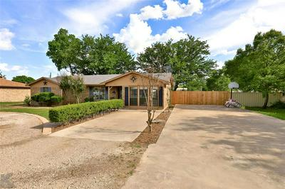 1005 SHANEY LN, Clyde, TX 79510 - Photo 2