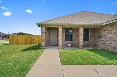 1356 MEADOWBROOK LN, Crowley, TX 76036 - Photo 2