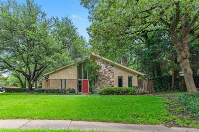 1710 TIMBERS DR, Irving, TX 75061 - Photo 1