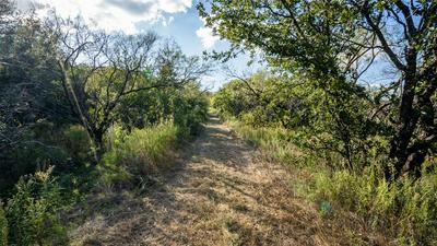 TR 6A FM 2190, Jacksboro, TX 76458 - Photo 2