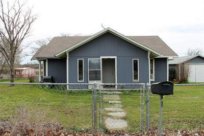 510 W LEXINGTON ST, GORMAN, TX 76454 - Photo 2