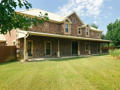 984 ROCKDALE RD, Sulphur Springs, TX 75482 - Photo 2