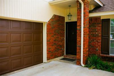 414 JAMES ST, Cedar Hill, TX 75104 - Photo 2
