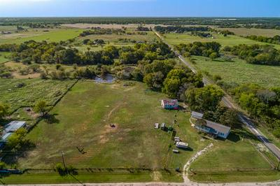 556 VZ COUNTY ROAD 3724, Wills Point, TX 75169 - Photo 1