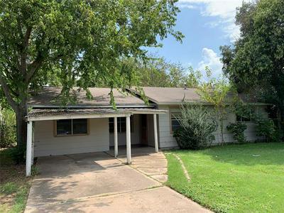 1200 CARROLL AVE, Duncanville, TX 75137 - Photo 2