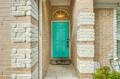 1806 BUDDY DAVIS LN, Mansfield, TX 76063 - Photo 1