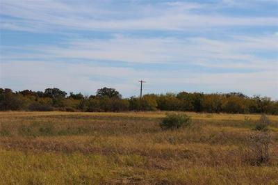 10674 FM 3326 S, Hawley, TX 79525 - Photo 2