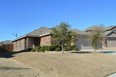 3319 STRATFORD ST, ANNA, TX 75409 - Photo 2
