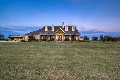 4597 COUNTY ROAD 2617, Caddo Mills, TX 75135 - Photo 2