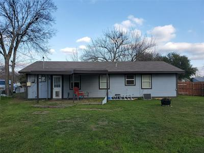 3913 ATLAS DR, DENTON, TX 76209 - Photo 2