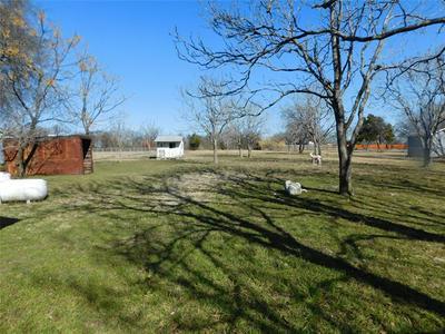 607 CAVAN RD, Duncanville, TX 75116 - Photo 2