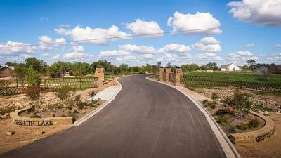 1726 SINA AVE, Abilene, TX 79601 - Photo 2