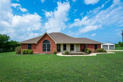 1215 MAXWELL RD, Haslet, TX 76052 - Photo 1