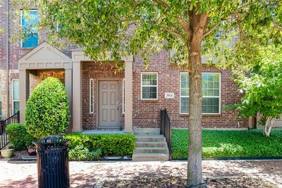 3914 ASBURY LN, Addison, TX 75001 - Photo 2